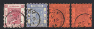 HKGZ029706 Z32 Z37 1