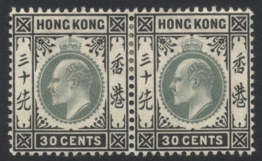 HKGZ034472 70 1