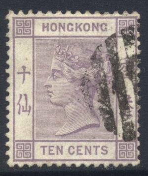 HKGZ034587 36 1