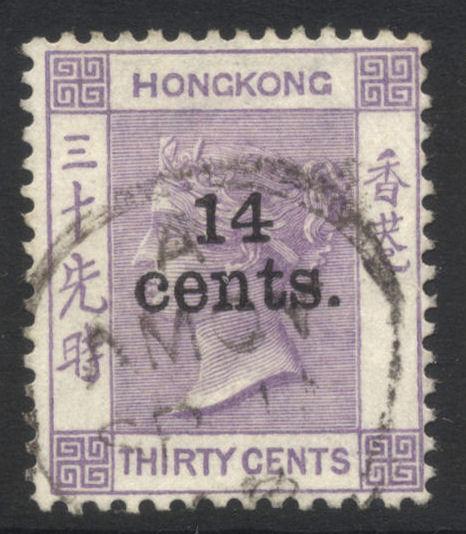 HKGZ034754 Z43 1