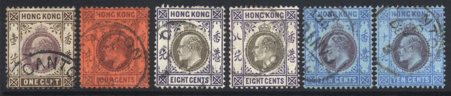 HKGZ034787 Z184 Z189 1