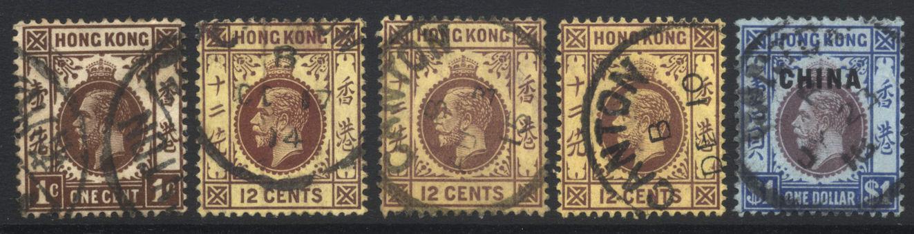 HKGZ034792 Z222 Z233 1