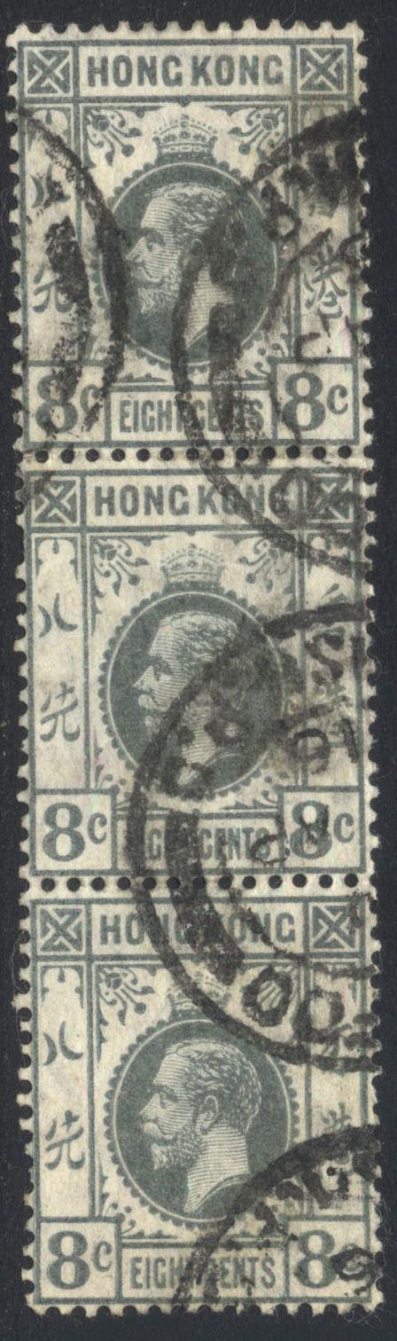 HKGZ034798 Z300 1