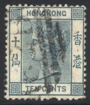 HKGZ047207 37 1