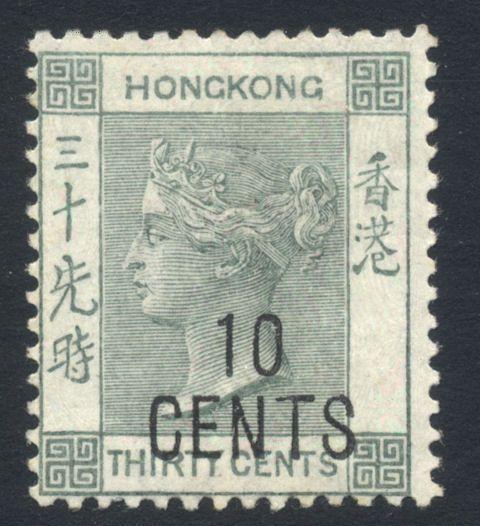 HKGZ054149 54 1
