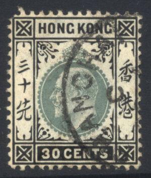 HKGZ055139 Z842 1
