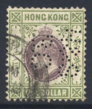HKGZ055173 72 1
