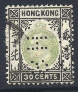HKGZ055174 84 1