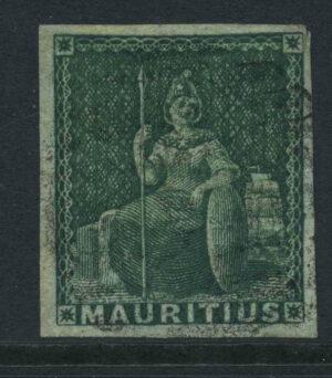 MAU064900 27 1