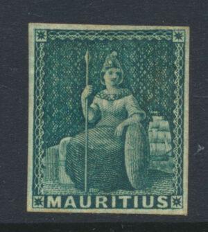 MAUO064635 27 1