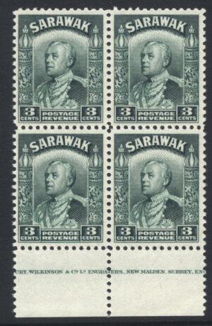 SARZ040188 108a 1