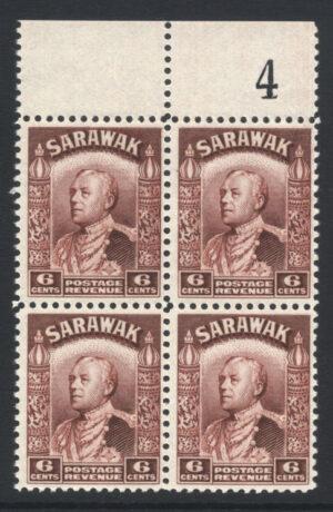 SARZ040191 111a 1