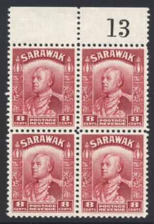 SARZ040192 112a 1