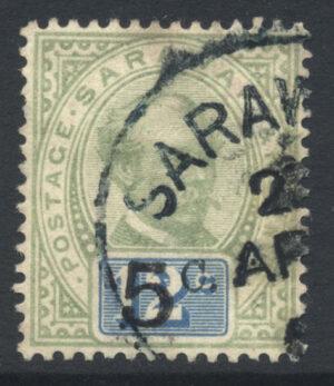 SARZ054843 25 1