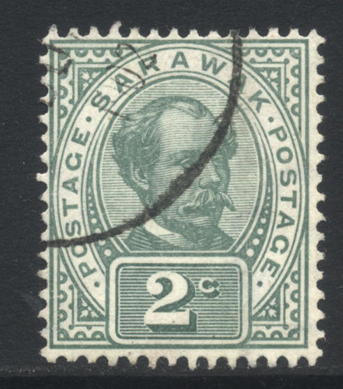 SARZ056036 49 1