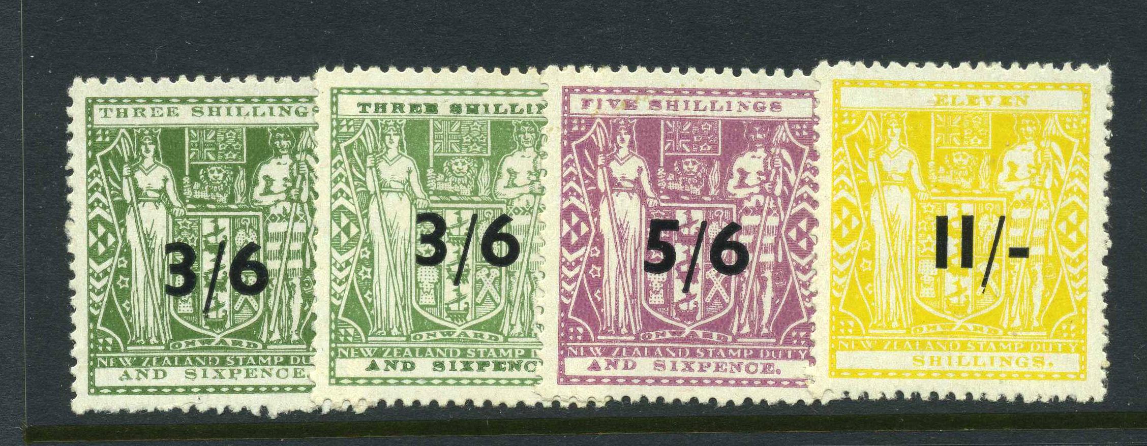 NZLX065088_F212-F215_1
