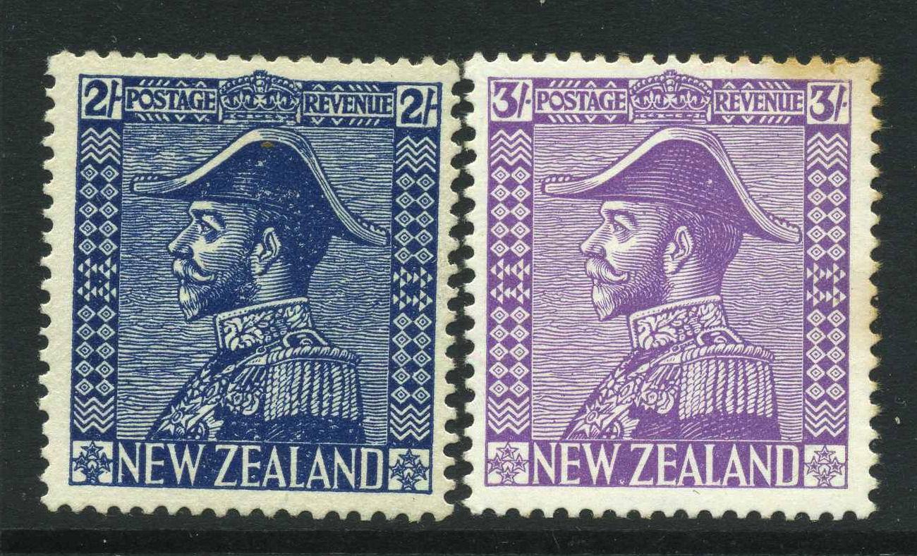 NZLX065100_469-70_1