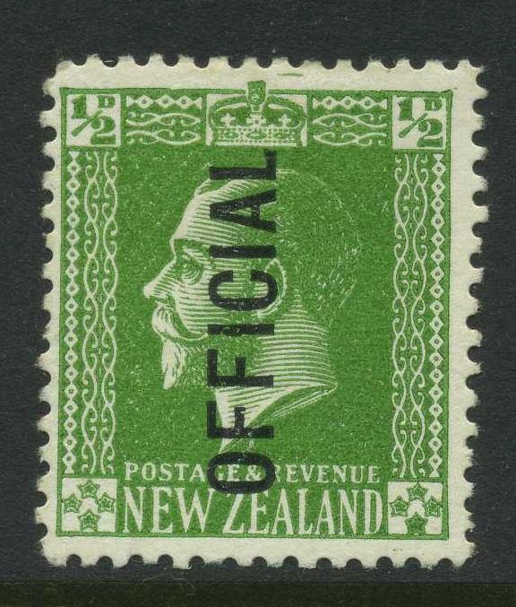NZLX065113_O96ba_1