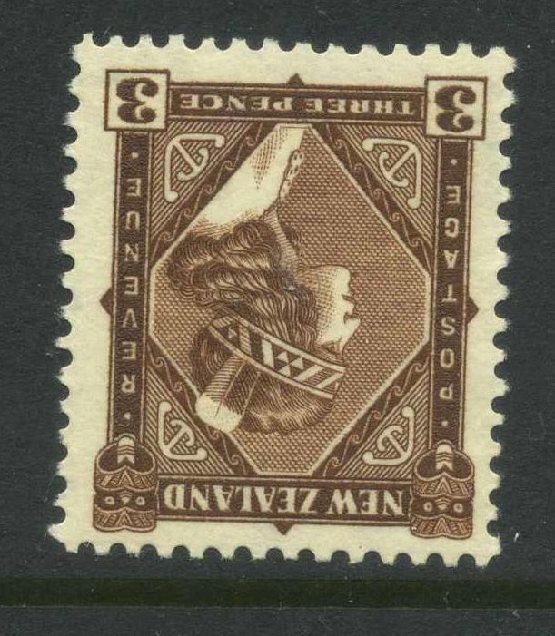 NZLX065126_561w_1