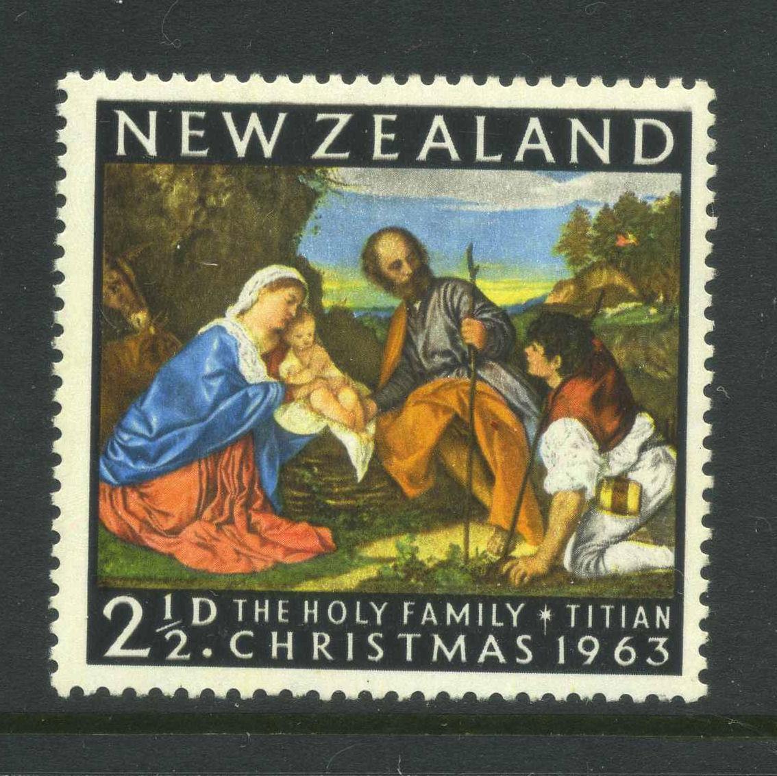 NZLX065127_809w_1