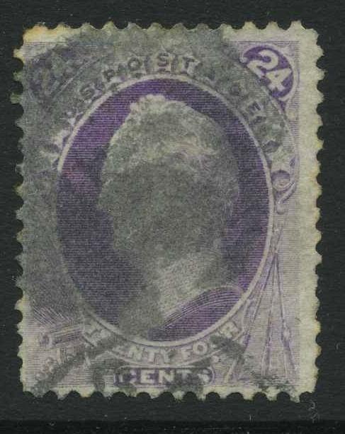 USAJ046608_153_1