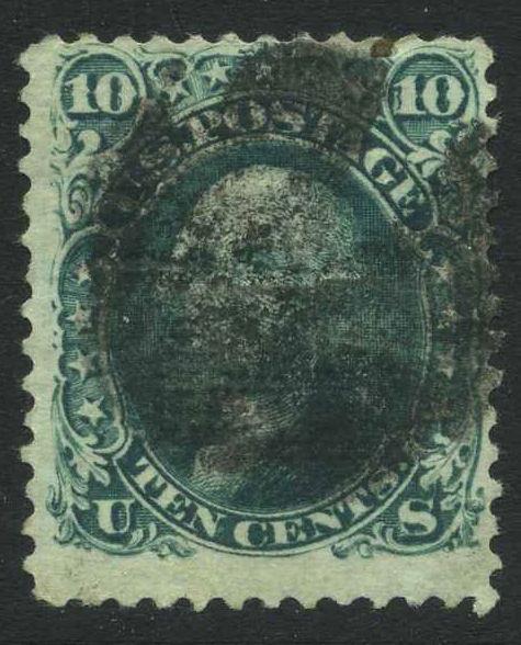 USAJ046649_89_1