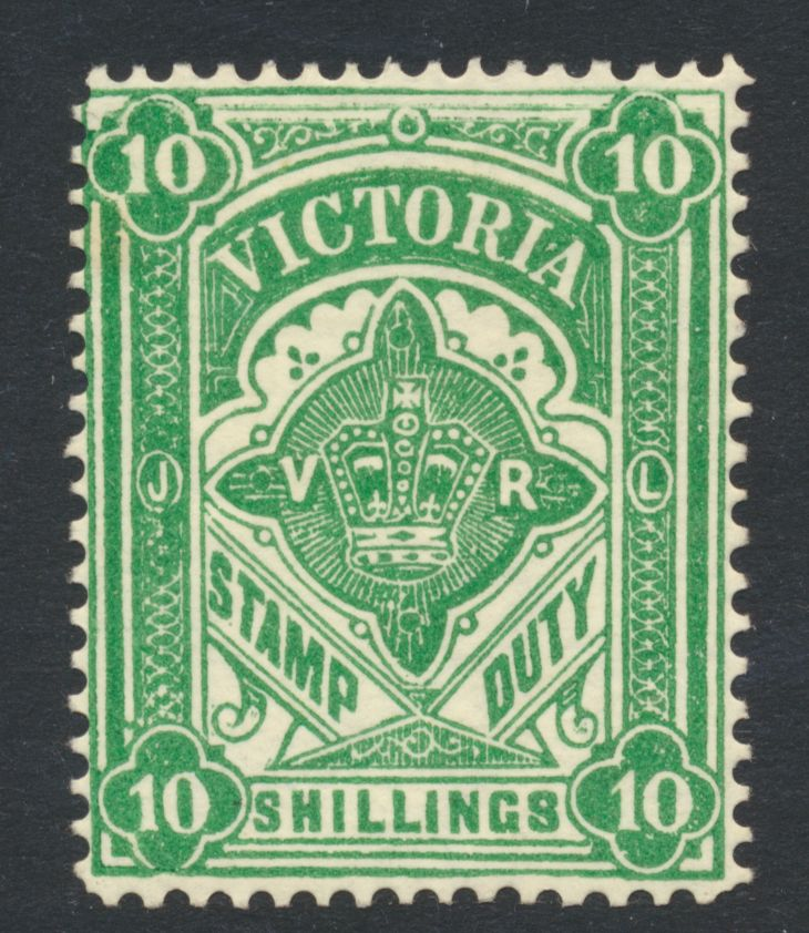 VICO062779_1884-96_1