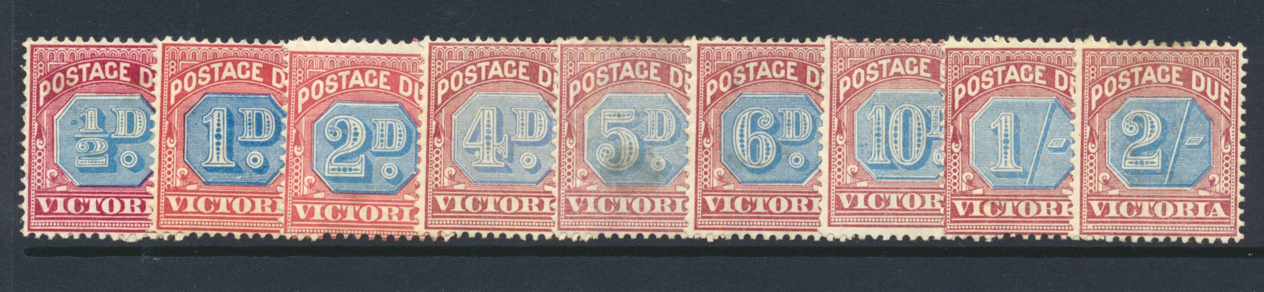 VICO063329_D1-D9_1